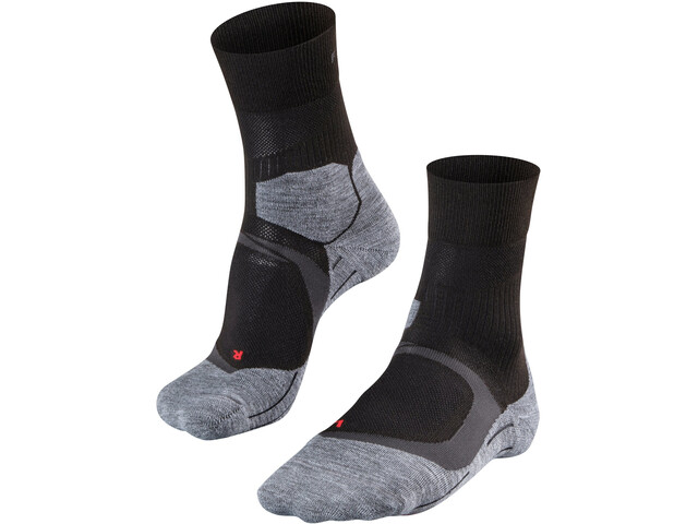 Falke RU 4 Cool Socks Women black mix